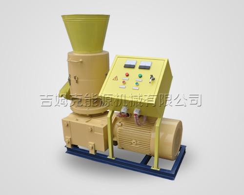 动辊木屑颗粒机电机B型